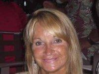 Heather Gallo