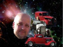 JamMaster Shane