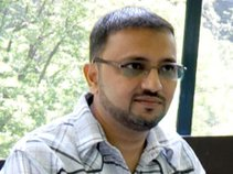 Ali Ammad