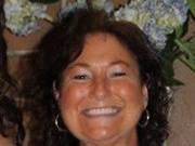 Christine Jones Bartley