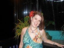 Key West Kate
