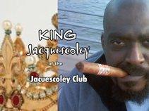 King Jacquescoley (Votre Ami)