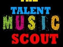CiakyTheTalentScout