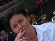 Eva Karin Hov Løchting