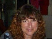 Teresa Lance