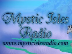 Mystic Isles Radio