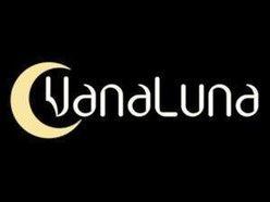 VanaLuna