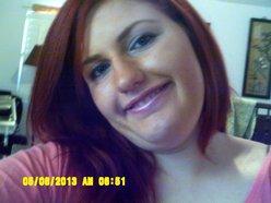Cheyenne Rose James