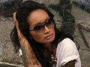 Zee Christy Siahaan
