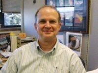 David Kreger