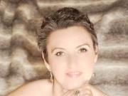 Berenice Maria Paolozzi