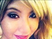 Jasmin Perez-Lopez