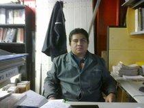 Roberto Carlos Rodriguez Reyes