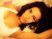 Ra Chel Monteiro