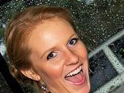 Haley Spence
