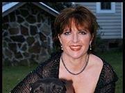 Lynne Cary