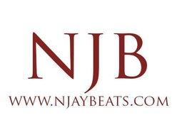 njaybeats