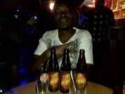 Nicolas Akuzwe