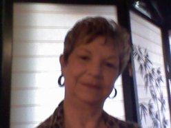 Sharon Hubbard Stringer