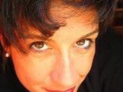 Francesca Grisot