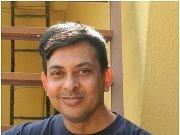 Bijoy Chatterjee Chatterjee