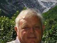 Beverley James Bull