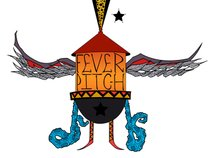 Fever Pitch Recording
