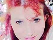 Doreen Singer