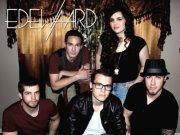 Edewaard Band Page
