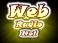 Web Radio Nol