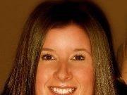 Amy Cullum Cooper