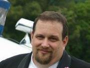 Glenn Waldron