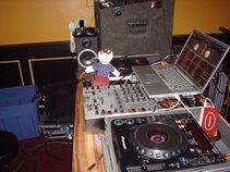 DJ Factor