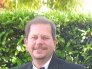 Rick Gron
