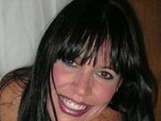Haley Allison-Schwartz