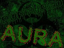 Ruptured Aura