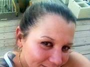 Jerrilyn Dee Clark-Raine
