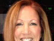 Cynthia Winkley