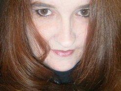Jenn of Hedgie Haven