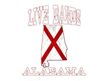 LiveBands Alabama