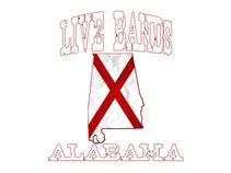 LiveBands Alabama
