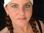 Sharon Gaskill-Womack
