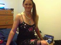Jonnie Lynn Hammons