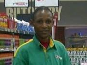 Andrew Mpondela