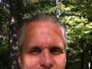 Jim Raboin