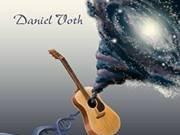 Daniel Voth