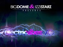 Big Dome ft. House of Starz/SSR Records