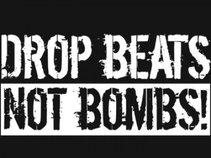 BeatsByJakeDotCom