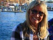 Claudia Allen Pieters