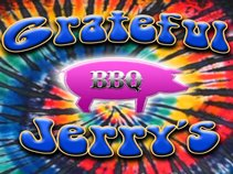 Jerry Morningstar